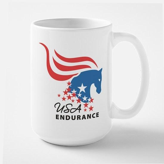 USA Endurance Mugs