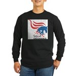USA Endurance Long Sleeve T-Shirt