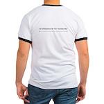 AFH Shirt New logo