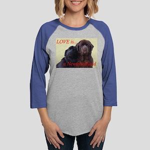 pateainlove Long Sleeve T-Shirt