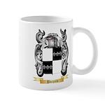 Pacquin Mug