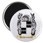 Pacquet Magnet