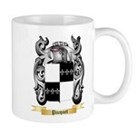 Pacquet Mug