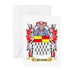 Packham Greeting Cards (Pk of 10)