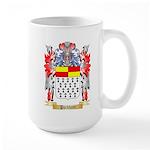 Packham Large Mug