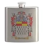 Packham Flask