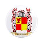 Packenham Button