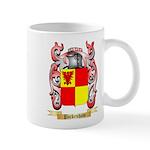 Packenham Mug