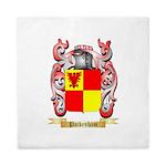 Packenham Queen Duvet