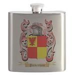 Packenham Flask
