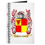 Packenham Journal
