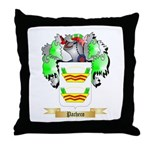 Pacheco Throw Pillow