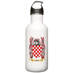 Pach Stainless Water Bottle 1.0L