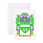 Pacey Greeting Cards (Pk of 10)