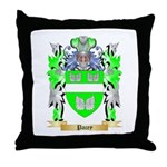 Pacey Throw Pillow