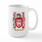 Pabon Large Mug