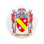 Pietrowski Button