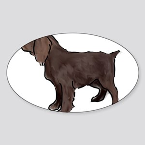 Boykin spaniel Sticker