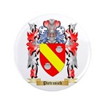 Pietraszek Button