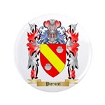 Pierucci Button