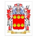 Pierron Small Poster
