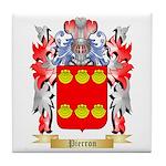Pierron Tile Coaster