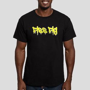 Piss Pig T-Shirt