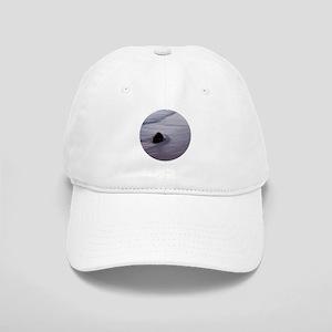 The Traveler Cap