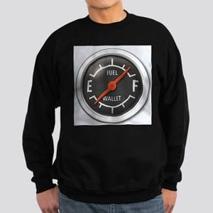 Gas Gauge Sweatshirt