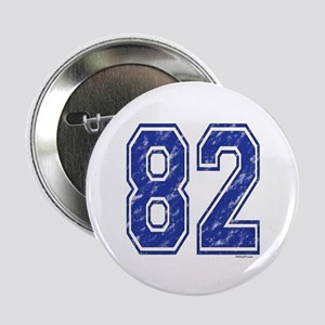 82 Jersey Year Button