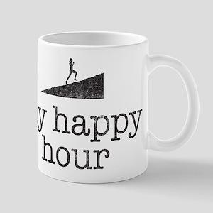 My Happy Hour Mug