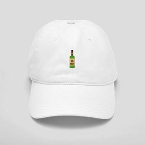 Irish Whiskey Baseball Cap