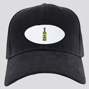 Irish Whiskey Baseball Hat