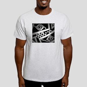 Anasazi 1 T-Shirt