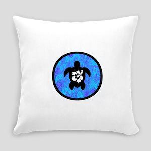 HONU Everyday Pillow