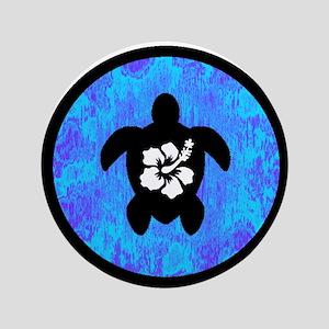 HONU Button