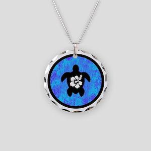 HONU Necklace