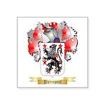 Pierrepont Square Sticker 3