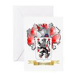 Pierrepont Greeting Card