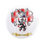 Pierpont Button