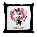 Pierpont Throw Pillow
