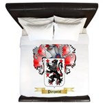 Pierpoint King Duvet