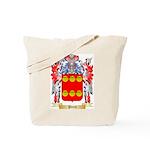 Piero Tote Bag