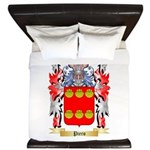 Piero King Duvet