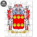 Piero Puzzle