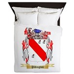 Pidington Queen Duvet