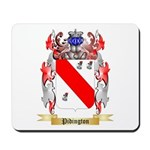 Pidington Mousepad