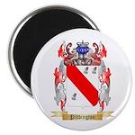 Piddington Magnet