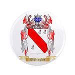 Piddington Button