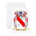 Piddington Greeting Cards (Pk of 10)